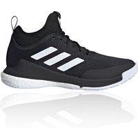 Nike Court Royale 2 Mid Hombre Zapatillas Urbanas