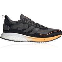 adidas Supernova Winter.RDY Running Shoes - AW20