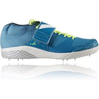 Adidas X 17.2 Firm Ground Hombre Botas de Fútbol