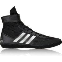 adidas Combat Speed 5 zapatillas lucha libre- AW17