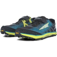 Altra King MT 2 Trail Running Shoes - AW20