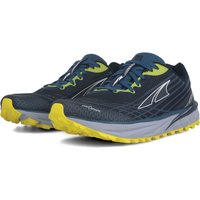 Altra Timp 2 Trail Running Shoes - AW20
