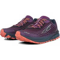 Altra Timp 2 Women's Trail Running Shoes - AW20