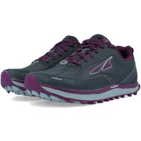 Altra Superior 3.5 Women's Trail Running Shoes