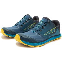 Altra Superior 4.5 Trail Running Shoes - AW20