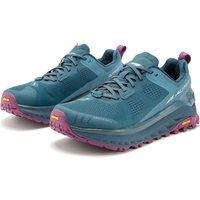 Altra Olympus 3.5 Mujer Zapatillas de Senderismo