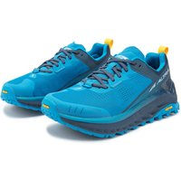 Altra Olympus 4 Trail Running Shoes - SS21
