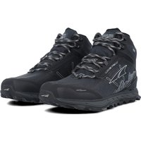 Altra Lone Peak 4.0 Mid Waterproof Trail Shoes - AW20