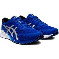 ASICS TartherEdge Running Shoes - SS20