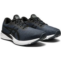 ASICS Roadblast Running Shoes - SS21