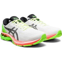 ASICS Gel-Kayano 27 Summer Lite Show Running Shoes - AW20