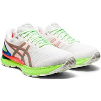 ASICS Gel-Nimbus 22 Summer Lite Show Running Shoes - AW20