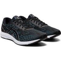 ASICS Gel-DS Trainer 25 Running Shoes - AW20