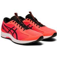 Asics LyteRacer Zapatillas de Running Mujer