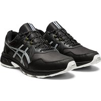 ASICS Gel-Venture 8 Winterized Trail Running Shoes - AW20
