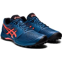ASICS Field Ultimate Hockey Shoes - AW20
