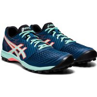 Under Armour Charged Ultimate 3.0 Hombre Zapatillas de Cross Training