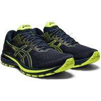 ASICS GT-2000 9 Lite-Show Running Shoes - SS21