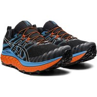 ASICS Trabuco Max Trail Running Shoes - SS21