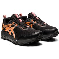 ASICS Gel-Sonoma 6 GTX Women's Running Shoes - SS21
