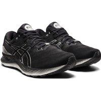 ASICS Gel-Nimbus 23 Platinum Running Shoes - SS21