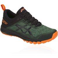 Zapatillas de Running Trail ASICS Gecko XT - AW18