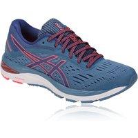 Asics Jolt Zapatillas de Running Mujer