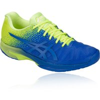 Zapatillas de Tenis ASICS Gel-Solution Speed FF L.E - AW18