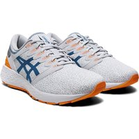 ASICS Roadhawk FF 2 Twist Running Shoes