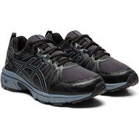 ASICS Venture 7 GS Waterproof Junior Trail Running Shoes