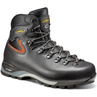 Asolo Power Matic 200 Evo GV GORE-TEX Walking Boots - SS21