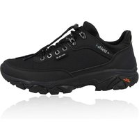 Hi-Tec Adventure Moc I Walking Shoes