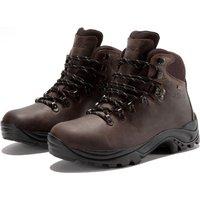 Hi-Tec Ravine para mujer WP botas de senderismo- SS18