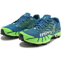 Inov8 X-Talon 255 Trail Running Shoes - SS21