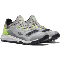 Adidas Adizero Tempo 8 Zapatillas de Running Mujer