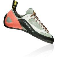La Sportiva Finale Women's Climbing Shoes - SS21