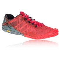 Merrell Vapor Glove 3 zapatillas de trail running