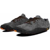 Merrell Move Glove Suede Zapatillas de trail running - AW19