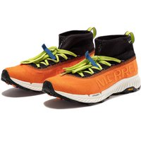 Merrell Agility Synthesis Zero GORE-TEX Trail Running Shoes - AW20