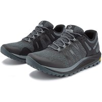 Adidas Nova Flow Zapatillas de Running Mujer