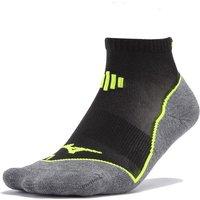 Mizuno DryLite Comfort Mid Sock