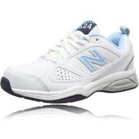 New Balance MX624v4 zapatillas de Cross training para mujer- AW17