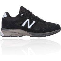 New Balance 990 Junior Running Shoes