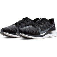 Nike x Gyakusou Zoom Pegasus 36 Hombre Zapatillas Urbanas