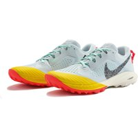 Nike Air Zoom Terra Kiger 6 Women's Trail Running Shoes - SU20