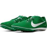 Nike Zoom Victory 3 Limited Edition Oregon Track Club Spikes - SU20