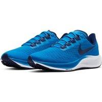 Nike Air Zoom Pegasus 37 Running Shoes - SU20