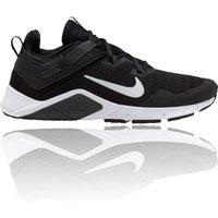Nike Legend Essential Training Shoes - HO20