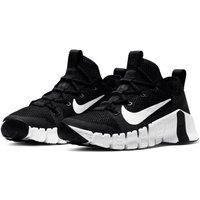 Nike Free Metcon 3 Women's Training Shoes - HO20