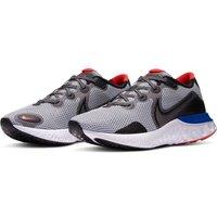 Nike Renew Retaliation TR Hombre Zapatillas de Cross Training